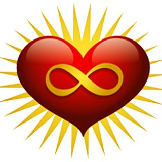 "Universal Soul Love ""The Power of Sound and Vibration"""
