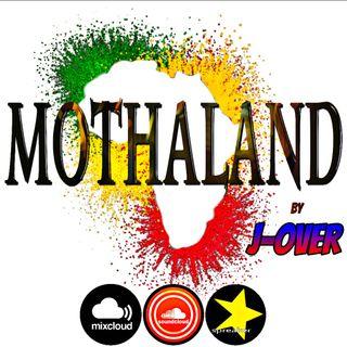 MOTHALAND