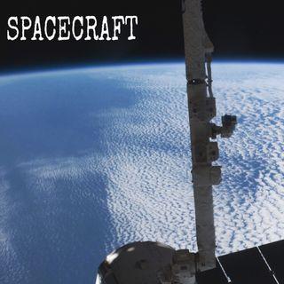 Capi - Spacecraft