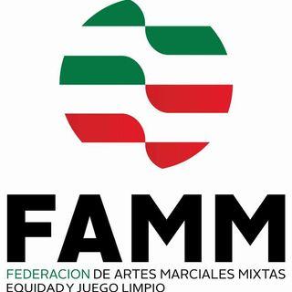 Episodio 3 - Entrevista con Raúl Salas, Presidente de la FAMM