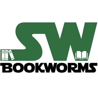 Alexander Freed Interview – SWBW #2