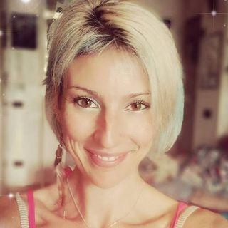 """""""Non siamo qui per sbrogliare la matassa"""" - Soul Talk con Paola Ferraro   🎧🇮🇹"""