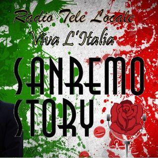 Viva L'Italia - Sanremo Story: #301