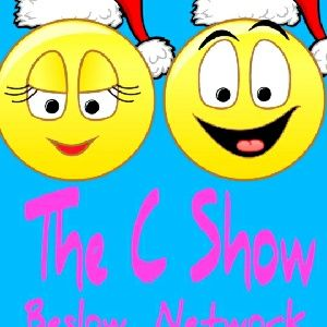 THE C SHOW