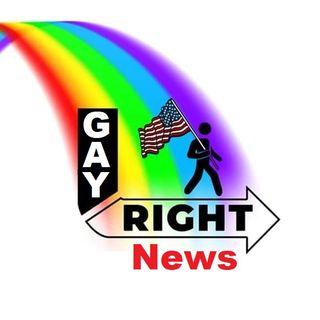 Gay Right News
