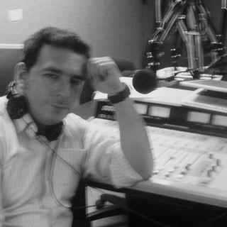 Especial Andres Calamaro Wepa Garcia