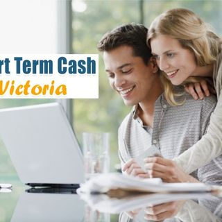 Short Term Payday Loans - Funds For Your Urgent Needs