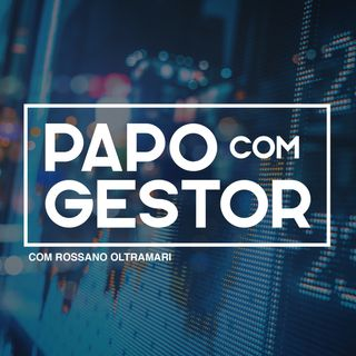 """""""Bolsa pode subir 50% no Brasil este ano"""", diz gestor"""