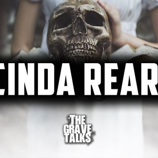 Jacinda Rearick Interview | The Grave Talks Preview