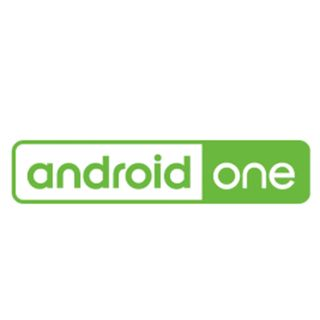 Xiaomi y Android One