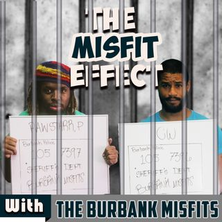 The Blue Jay Effect w/ Guest AgentBlueJay