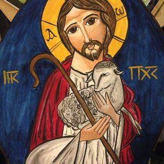 Conosco davvero chi sia Gesù? (Mt 13,54-58) VENERDI' 31 LUGLIO