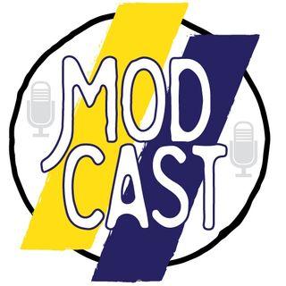 ModCast