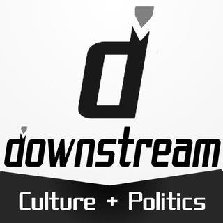 Episode 1: RNC Charlotte/Straw Ban