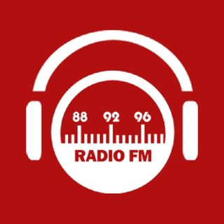 Sinop FM