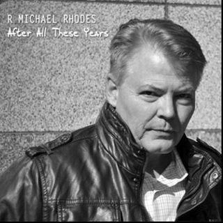Michael Rhodes Podcast