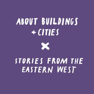 Shoetopia! — by Stories from the Eastern West