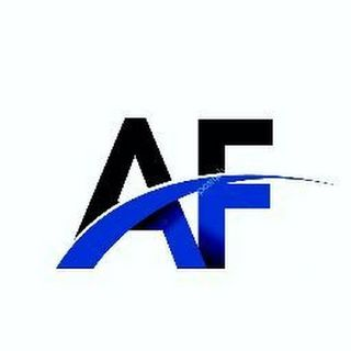 Podcast AGRICOLO DI AgrimFarm| IL SUOLO|