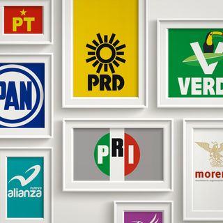 ELECCIONES en MÉXICO - Entre el fraude, el abstencionismo y  la participación responsable