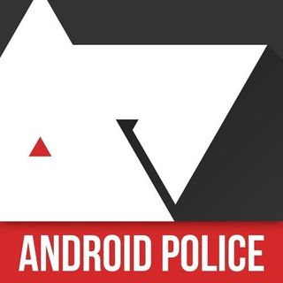 Ep.292 - 10 years of Android