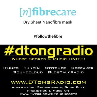 All Independent Music Weekend Showcase - Powered by (n)fibrecare Dry Sheet Nanofiber Mask