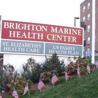 WBZ Cares: Expanding Veterans Housing
