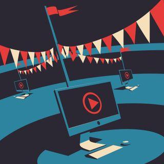 Migrer un festival de cinéma en ligne: mode d'emploi