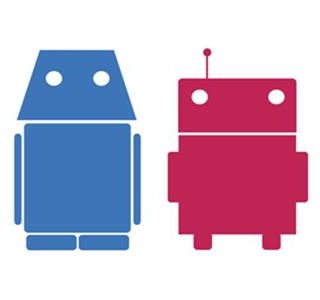 AndroidGuys #130 'The Nexus Ultimatum'