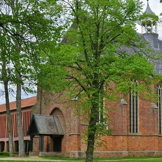 Ddvm 20-08-19 Klooster Ter Apel