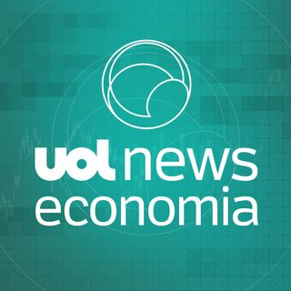 UOL News Economia