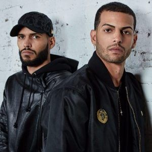 The Martinez Brothers Mixmag In The Lab New York United States 22-11-2018
