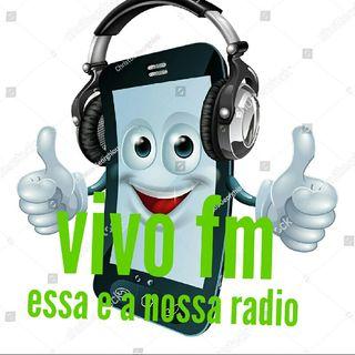 VIVO FM 90.1