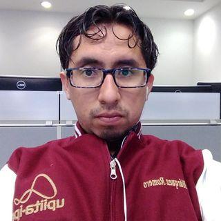 Isaac Márquez