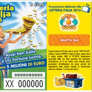 La metro di Napoli e gli svenimenti per la Lotteria Italia - Rubrica Frastuono