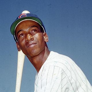 SNBS - Ernie Banks hit his 500th HR 50 years ago; 5 tips for becoming a better youth sports parent