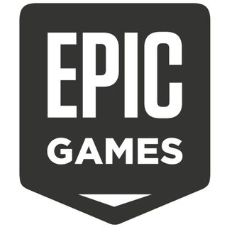 Buttheads! Epic Games is killing Rocket League on Mac and Linux.