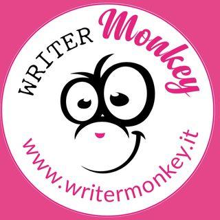 Writer Monkey