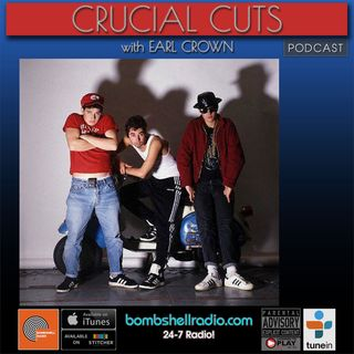 Crucial Cuts 155