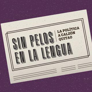 Los temas que serán polémicos en el Congreso | Sin pelos en la lengua