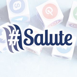 #Salute - plastica e materiali alternativi