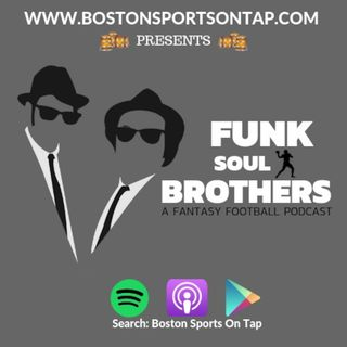 BSoT-FSBS3EP3- Back In The Saddle