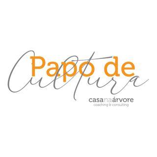 Episódio 5_Fabiana Fevorini e Paula Foroni recebem Luciano Coelho