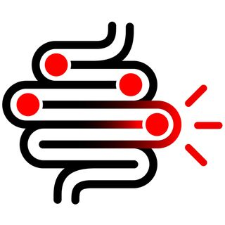 Naturopatia: quali rimedi contro la stitichezza?