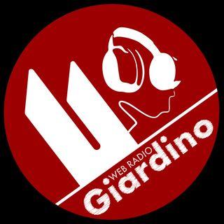 Web Radio Giadino's show