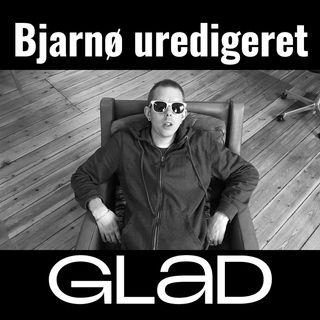 Bjarnø Uredigeret - om ensomhed