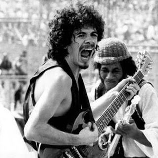 BEST OF CLASSIC ROCK playlist da classikera #1289 #Santana #PaulMcCartney #wearamask #stayhome #Luca #Loki #f9 #xbox #LaRemesaMala