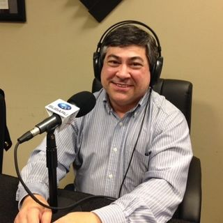 STRATEGIC INSIGHTS RADIO: Accounting Practices and Taxes for Small Business