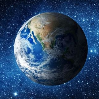 Globe versus flat Earth Episode 16 - Koolykool's show