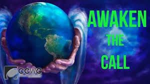 Session 196    AWAKEN TO THE CALL