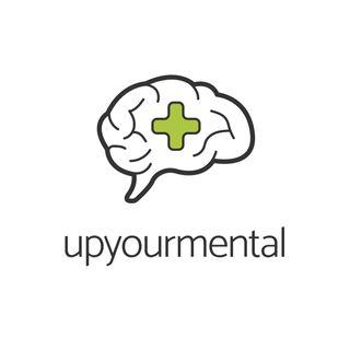 upyourmental